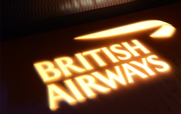 british airways case study Case study: we worked with british airways on their promise to deliver  outstanding customer service with the 'always thoughtful' customer experience.